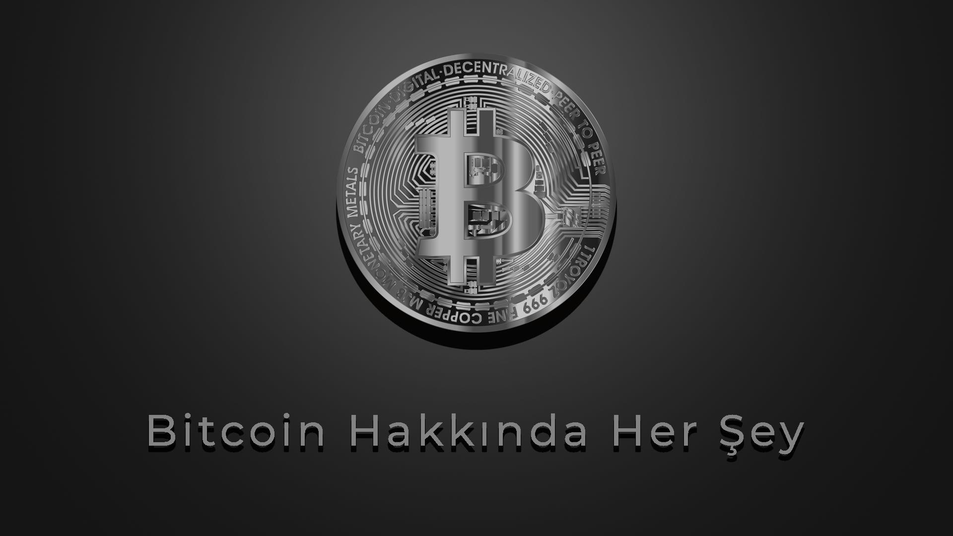 bitcoin_nedir_rehber_makale