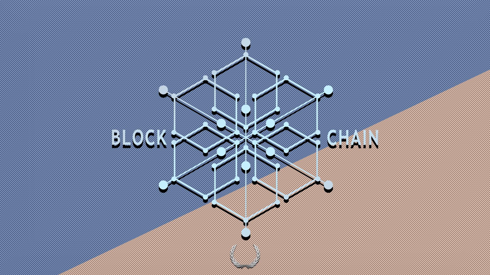 blok_zinciri_blockchain_nedir